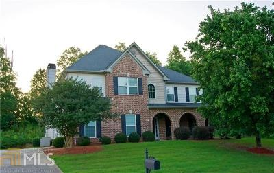 Conyers Rental For Rent: 2040 Jessica Way