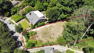 Midtown Residential Lots & Land For Sale: 542 Orme Cir