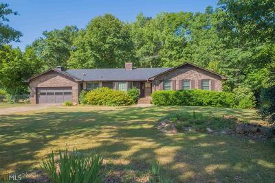 Madison Single Family Home For Sale: 701 Veterans Dr