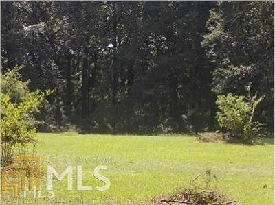 Decatur Residential Lots & Land For Sale: 3480 Waldrop Rd