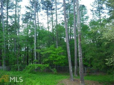Marietta Residential Lots & Land For Sale: 2454 NE Marneil Dr