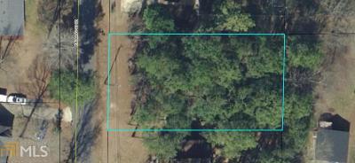 Stockbridge Residential Lots & Land For Sale: 566 Knollwood Dr #2-3