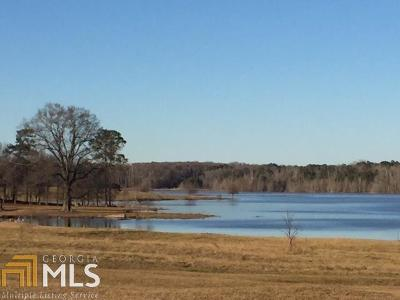 Newton County Residential Lots & Land For Sale: 115 Waters Edge Dr #10