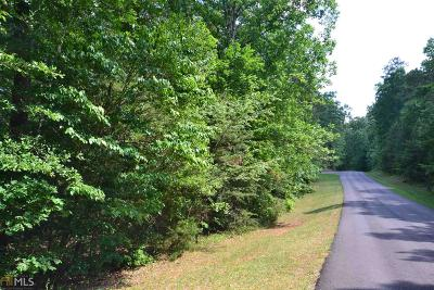Martin Residential Lots & Land For Sale: Peninsula Pt #Lot 27