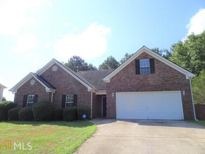 Covington Rental For Rent: 80 Pebble Ln