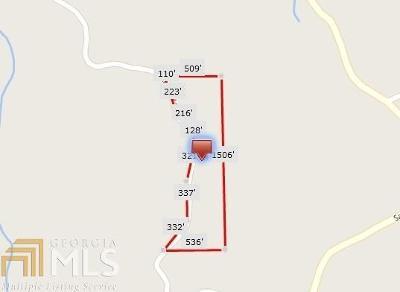 Lake Arrowhead Residential Lots & Land For Sale: 700 Debord Dr