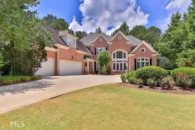 Sugarloaf Country Club Single Family Home For Sale: 1765 Sugarloaf Club Dr