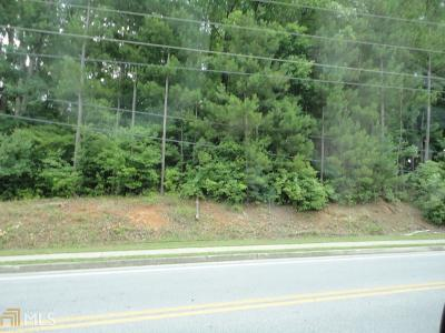 Lilburn Residential Lots & Land For Sale: 5 Ross Rd