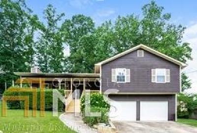 Dallas Rental New: 111 Brookside Dr