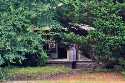 Atlanta Multi Family Home For Sale: 641 Moreland Ave