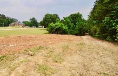 Flowery Branch Residential Lots & Land For Sale: 7235 Williams