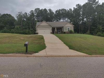 Lagrange Single Family Home New: 110 Edgemont Ct