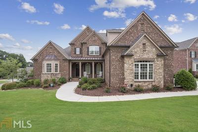 Ellard Single Family Home For Sale: 375 Pelton Ct #16