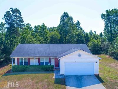 McDonough Rental New: 738 Trickle Ln