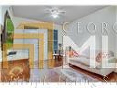 Brookhaven Condo/Townhouse For Sale: 10 Perimeter Summit Blvd #4125