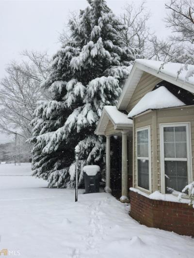 Bremen Condo/Townhouse For Sale: 555 Georgia Ave S