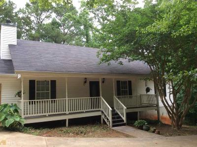 McDonough Rental New: 430 Ivey Edwards Ln