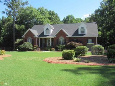 Sharpsburg Single Family Home New: 70 Jacksons Valley #15