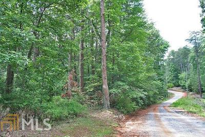 Lumpkin County Farm For Sale: Laurel Point E