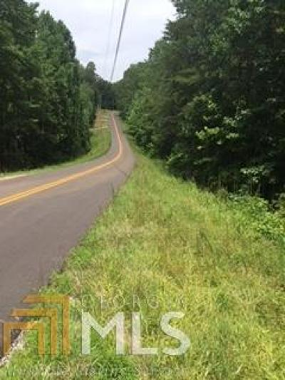 Martin Residential Lots & Land For Sale: Seven Forks Trl #5B