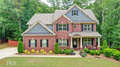 Jefferson Single Family Home New: 508 Virginia