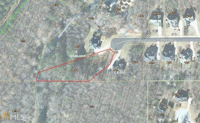 Douglas County Residential Lots & Land For Sale: 5264 Prestley Crossing Ln #16