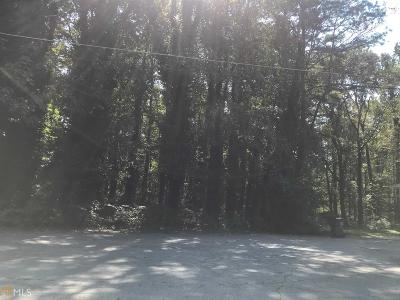 Lawrenceville Residential Lots & Land For Sale: Ohara Ct #Lot 18
