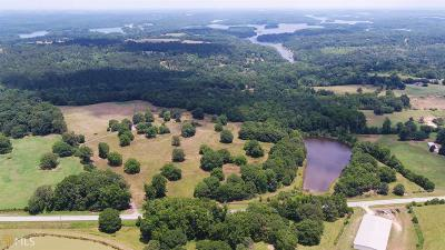 Commercial For Sale: 4178 Providence Church Rd