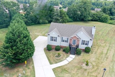 Jefferson Single Family Home New: 50 Gower