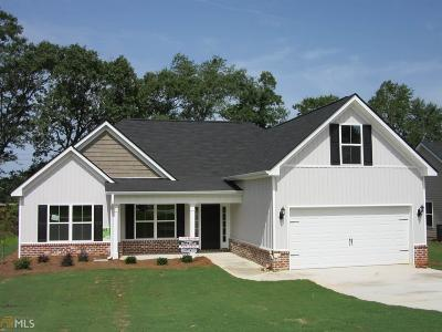 Single Family Home Under Contract: 339 Stanebrook Ct