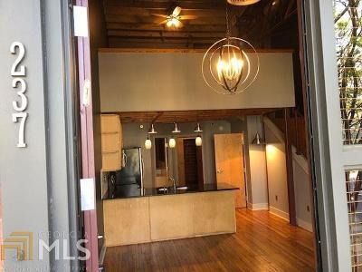 Carroll County Rental New: 205 Johnson Ave #237