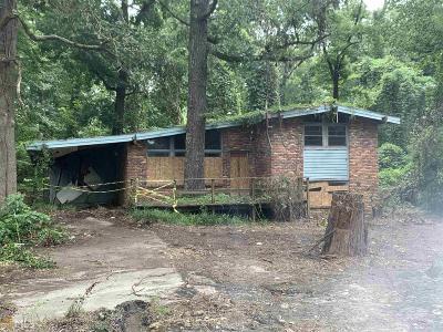 Lithonia GA Single Family Home New: $69,900