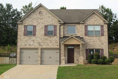 Hampton Single Family Home For Sale: 1132 Lehavre