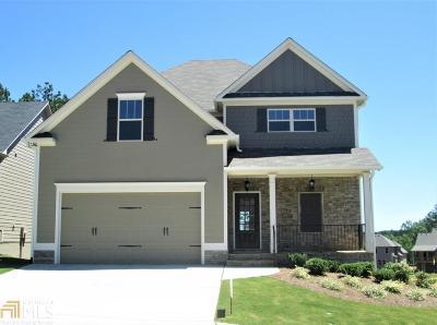 Dallas Single Family Home New: 225 Cobblestone Ln
