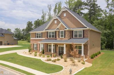 Hampton Single Family Home For Sale: 113 Wrangell Trl