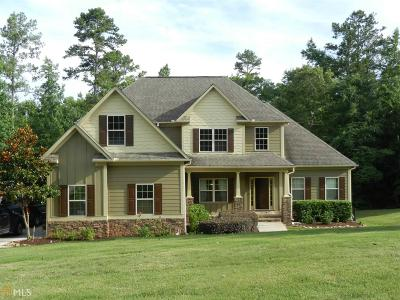 Sharpsburg Single Family Home For Sale: 283 Rosebay Ln #46