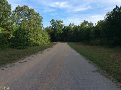 Mansfield Residential Lots & Land For Sale: Lawson Dr