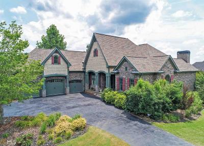 Jefferson Single Family Home For Sale: 751 Brassie Falls Ln