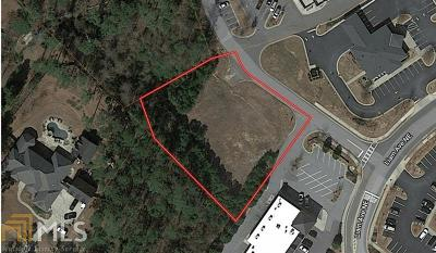 Dacula Residential Lots & Land For Sale: 380 Liam Ln