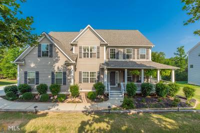 Sharpsburg Single Family Home For Sale: 184 Wintersweet Way