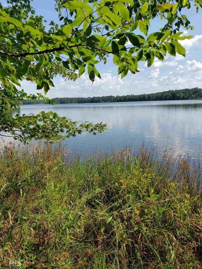 Locust Grove Residential Lots & Land New: Peeksville