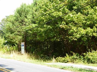 Canton, Woodstock, Cartersville, Alpharetta Commercial For Sale: 106 Pinecrest