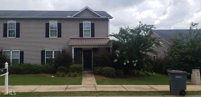Lagrange GA Condo/Townhouse New: $132,200