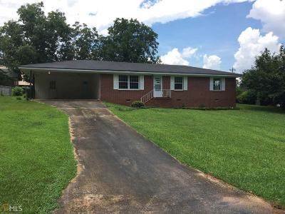 Hampton Single Family Home New: 4 Hillside Dr