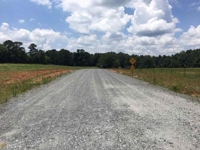 Jackson Residential Lots & Land New: 212 Joe Lane Rd #A