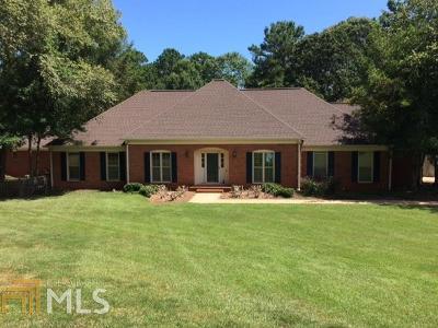 Lagrange Single Family Home For Sale: 242 Linda Ln
