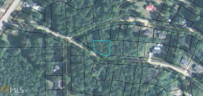 Jackson Residential Lots & Land New: Chickasaw Ln #Lots 160