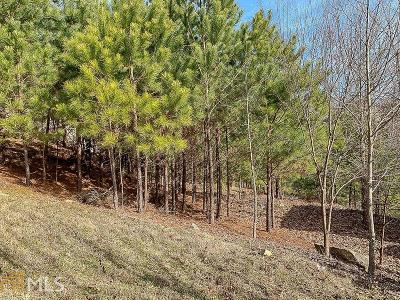 Gwinnett County Residential Lots & Land New: 4887 Basingstoke Dr