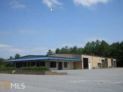Commercial New: 78 Ridge Rd
