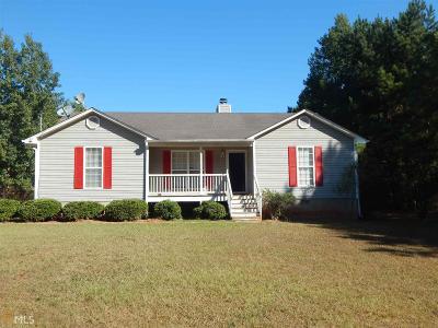 Lagrange GA Single Family Home New: $142,700